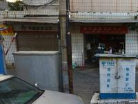 瓦仓庄143号新闻图片社