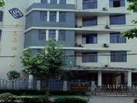上海市市西初级中学