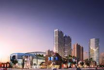 东汇城封面图