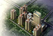 东正国际城封面图