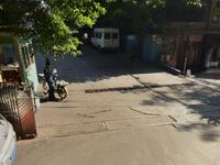 王居巷小区