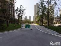 雅戈尔太阳城缘邑小区图片
