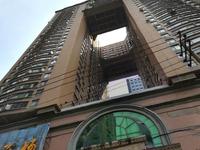 凯旋门大厦