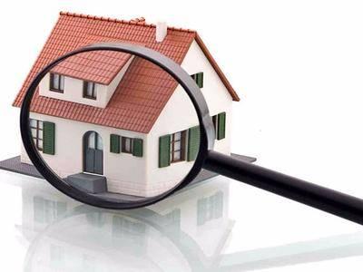 婚前、婚后,父母出资买房,房子到底该归谁?这次,一次讲清楚!