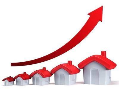最新!统计局公布70城房价:53城上涨,一线城市涨幅持续扩大