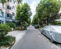 兴银花园小区图片