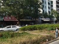 文昌住宅区