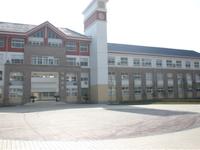 上海市嘉定区叶城小学