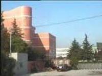 上海市铜川学校